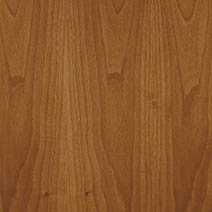 Blond italian walnut- Standard